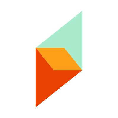 Seq.Client.Portable icon
